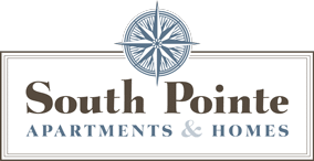 South Pointe Apartments & Rental Homes