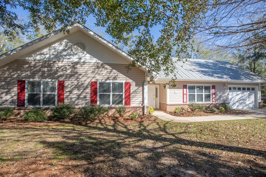 South Pointe Apartment Homes - 209 Summerfield Court, Foley, AL