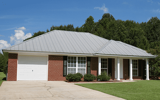 230 Summerfield Drive |South Pointe Rental Homes, Foley, AL