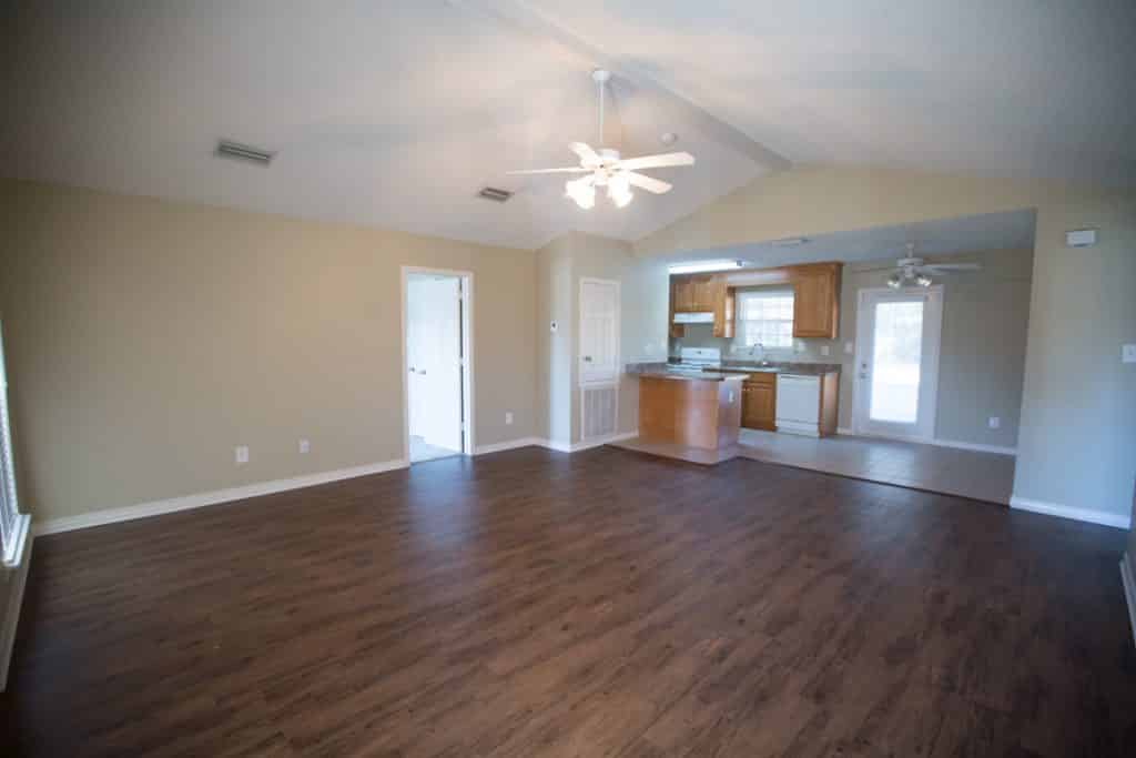 South Pointe Apartment Homes - 141 Summerfield Drive