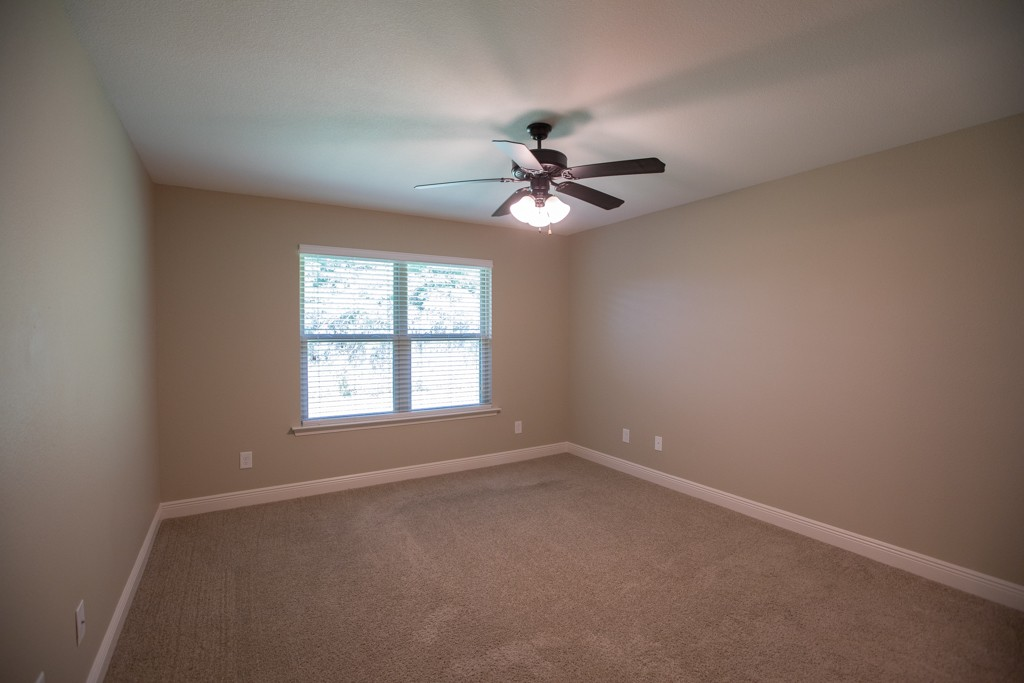 South Pointe Apartment Homes - Rental Home