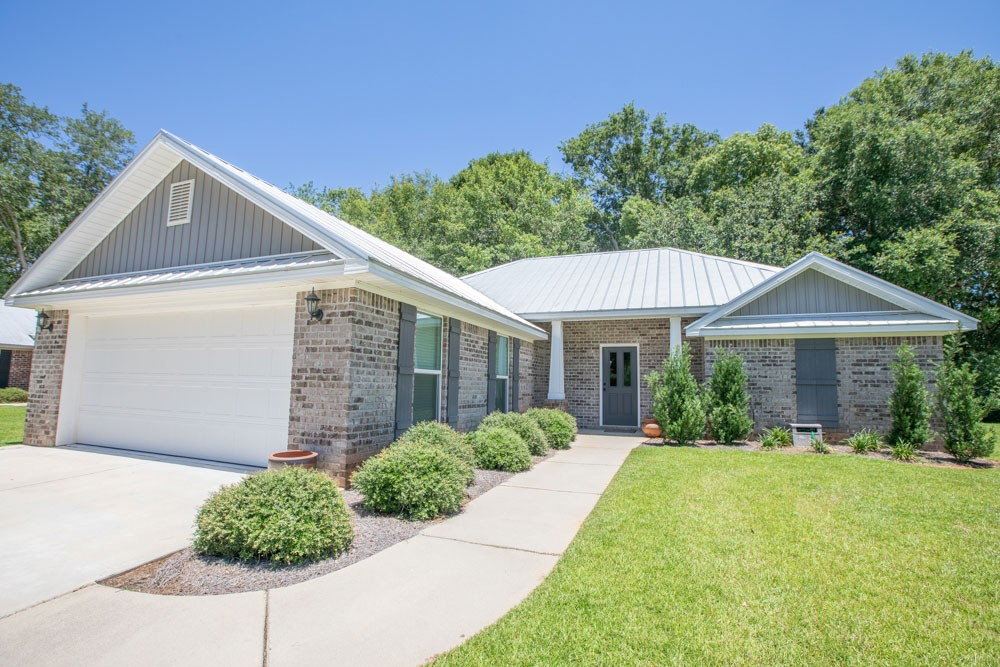 South Pointe Apartment Homes - 206 Summerfield