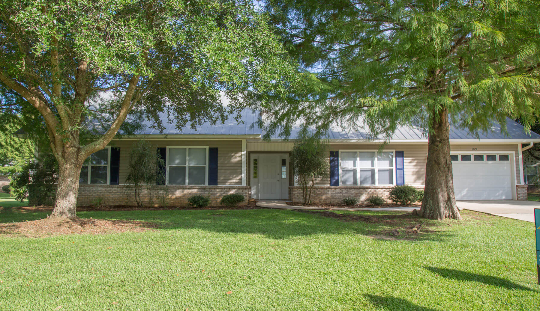 109 Summerfield - South Pointe Rental Homes