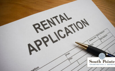 What to do if Your Rental Application is Denied